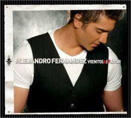 Viento a Favor [CD/DVD]