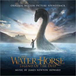 The Water Horse: Legend of the Deep [Original Motion Picture Soundtrack]