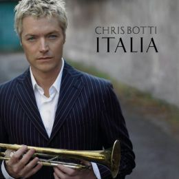 Italia [Deluxe Edition CD+DVD]
