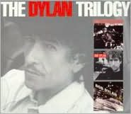 The Dylan Trilogy