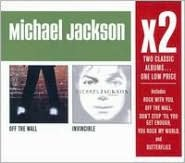 Off the Wall/Invincible