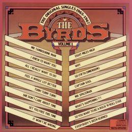 Original Singles, Vol. 1 (1965-1967)