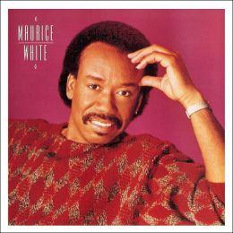 Maurice White [Remastered/Bonus Tracks]