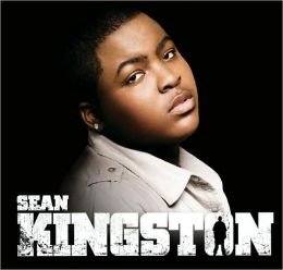 Sean Kingston [CD/DVD]