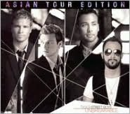 Unbreakable [Tour Edition Bonus DVD]