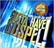 Gotta Have Gospel: Special Edition