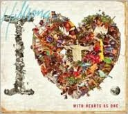 United: I Heart Revolution: With Hearts As One