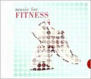 Music for Fitness
