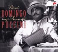 Domingo Sings Romantic Puccini