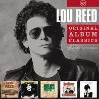 Original Album Classics [#2]