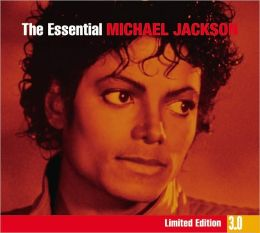 The Essential Michael Jackson [Limited Edition 3.0]