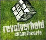 Chaostheorie [CD/DVD]