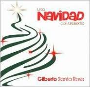 Una Navidad con Gilberto Santa Rosa