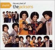 Playlist: The Very Best of the Jacksons
