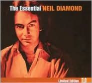 The Essential Neil Diamond 3.0