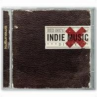 Red Ink's Indie Music Diary