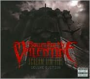 Scream Aim Fire [CD/DVD] [Bonus Tracks]