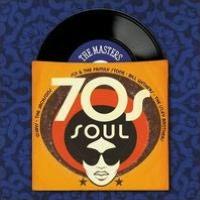 70's Soul [Columbia]