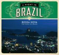 A Night in Brazil