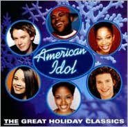 American Idol Finalist: The Great Holiday Classics