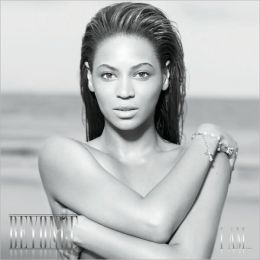 I Am… Sasha Fierce [Special Edition]