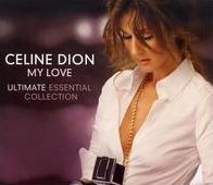 My Love Essential Collection [Deluxe Edition]