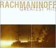 Rachnaninoff Greatest Hits