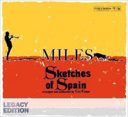 Sketches of Spain [50th Anniversary Legacy Edition]