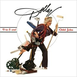 9 to 5 and Odd Jobs [Bonus Tracks]
