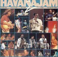 Havana Jam 2