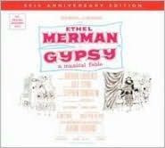 Gypsy [Original Broadway Cast] [50th Anniversary Edition]