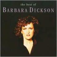 The Best of Barbara Dickson [SBC]