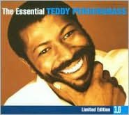 The Essential Teddy Pendergrass [3.0]