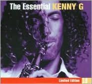 The Essential Kenny G [3.0]