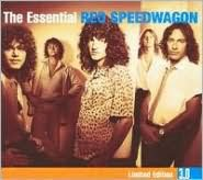 The Essential REO Speedwagon [3.0]