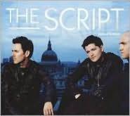 Script [Special Edition]