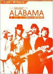 The Music of Alabama