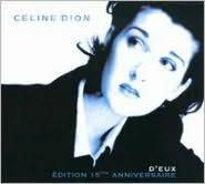 Deux: 15TH Anniversary [Bonus DVD]