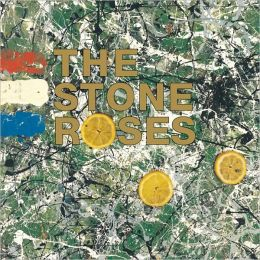 The Stone Roses [20th Anniversary Collector's Edition - 2CD/1DVD]