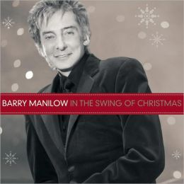 In the Swing of Christmas [Bonus Tracks]