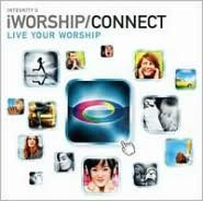IWorship Connect: Live Your Worship