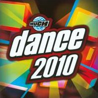 Much Dance 2010