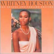 Whitney Houston: The Deluxe 25th Anniversary Edition