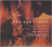 The The Red Violin