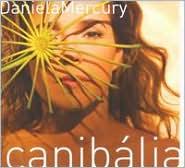 Canabália: Trio Em Transe