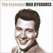 The Essential Max Bygraves