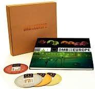 Europe 2009 [3CD/1DVD]