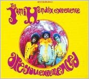 Are You Experienced [CD/DVD]