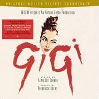 Gigi [Sony]