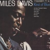 Kind of Blue [Bonus Tracks]